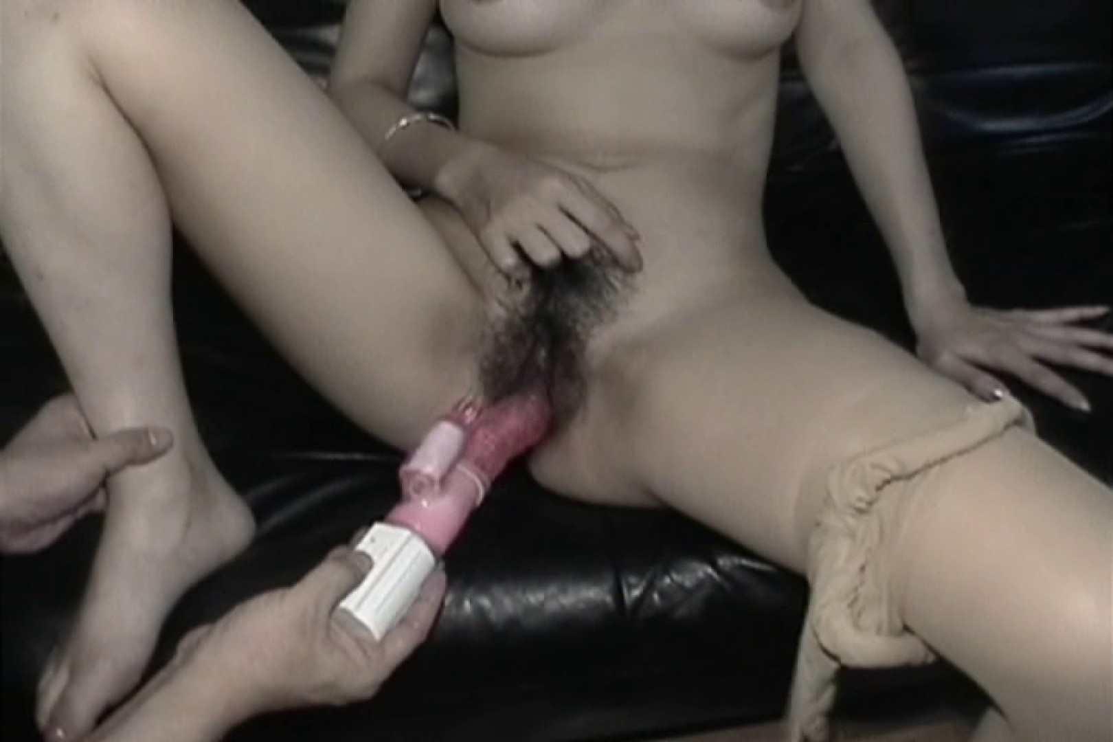 形の良いお椀型の美乳熟女とSEX~川島みさき~ クンニ ワレメ無修正動画無料 97pic 83