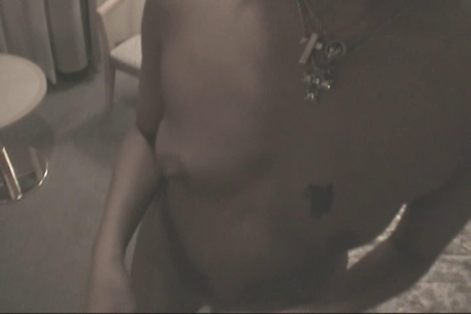 風俗に勤務する小麦色に日焼けしたお姉さまとSEX~関根みさき~ シャワー オメコ動画キャプチャ 56pic 38