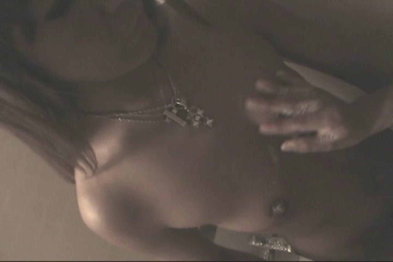 風俗に勤務する小麦色に日焼けしたお姉さまとSEX~関根みさき~ シャワー オメコ動画キャプチャ 56pic 48