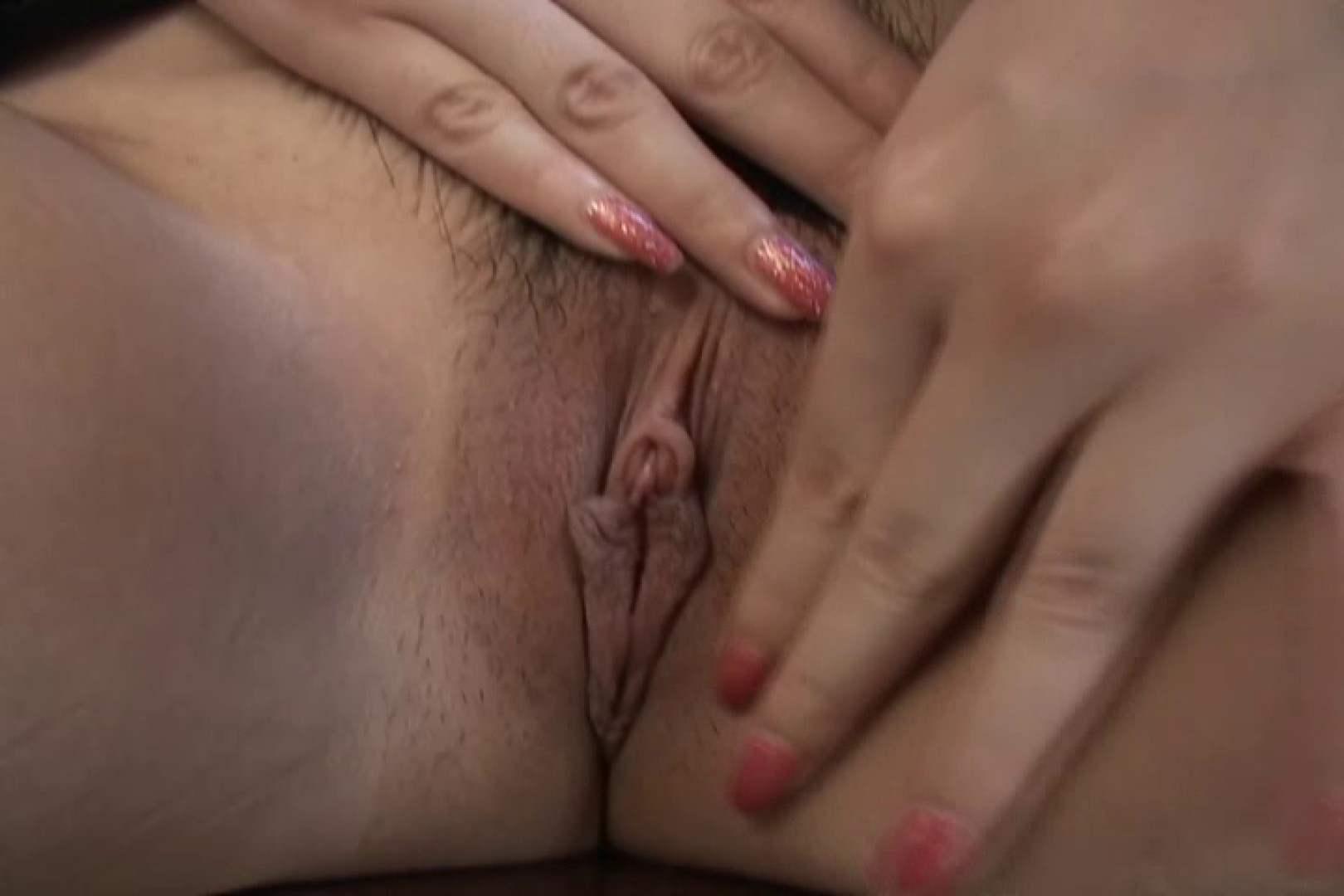仕事で月200本のチンポを相手する22歳若人妻~桜井あい~ 人妻のエッチ | 熟女のエッチ  108pic 1