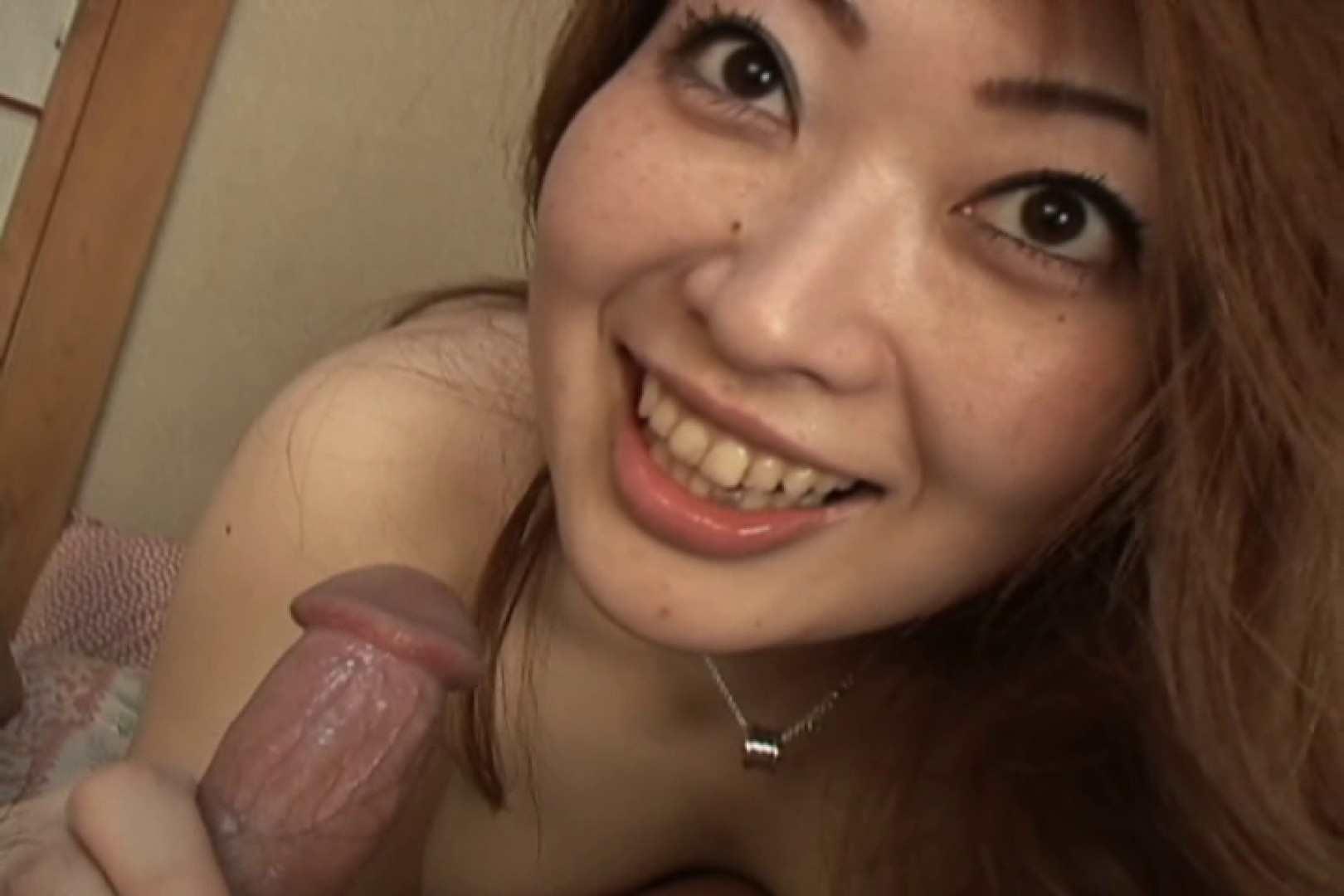 仕事で月200本のチンポを相手する22歳若人妻~桜井あい~ 可愛い乳首 性交動画流出 108pic 3