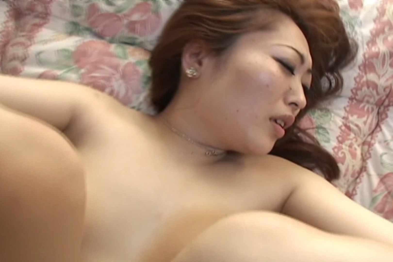 仕事で月200本のチンポを相手する22歳若人妻~桜井あい~ 人妻のエッチ | 熟女のエッチ  108pic 5
