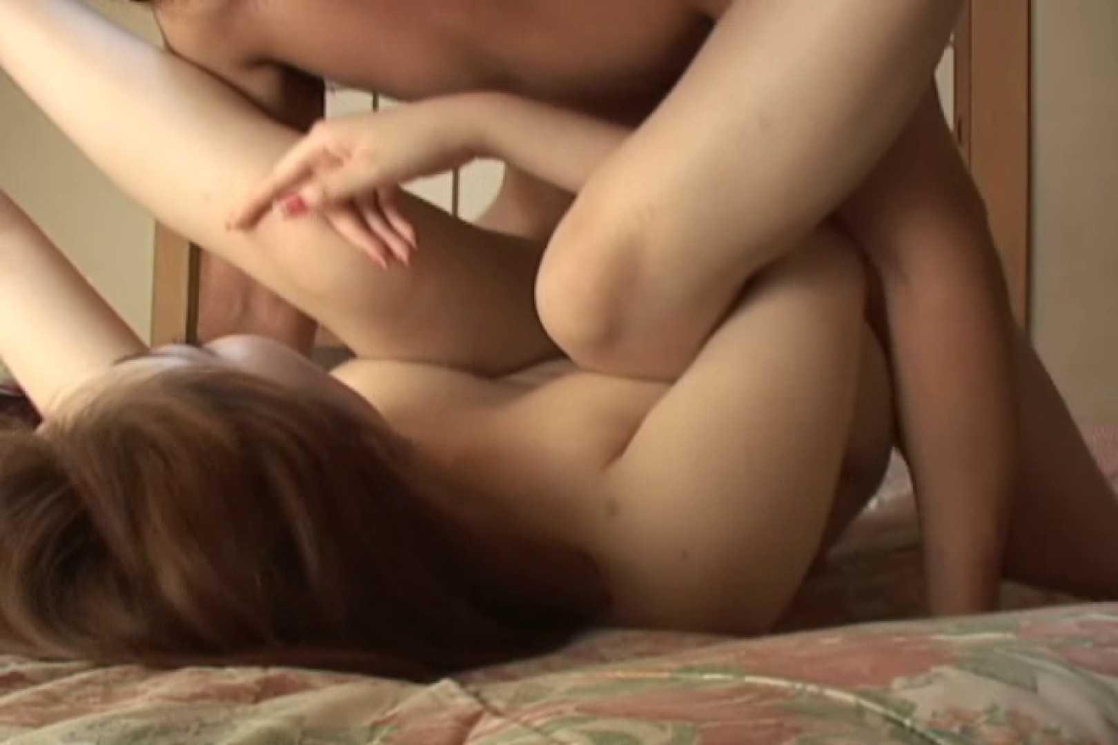 仕事で月200本のチンポを相手する22歳若人妻~桜井あい~ 電マ えろ無修正画像 108pic 6