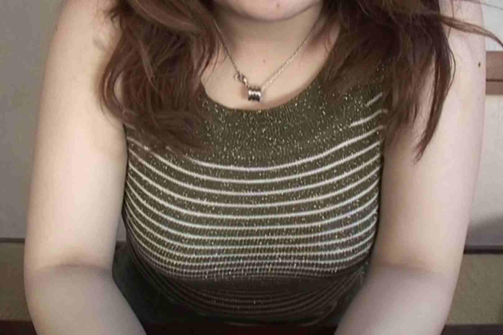仕事で月200本のチンポを相手する22歳若人妻~桜井あい~ 電マ えろ無修正画像 108pic 10