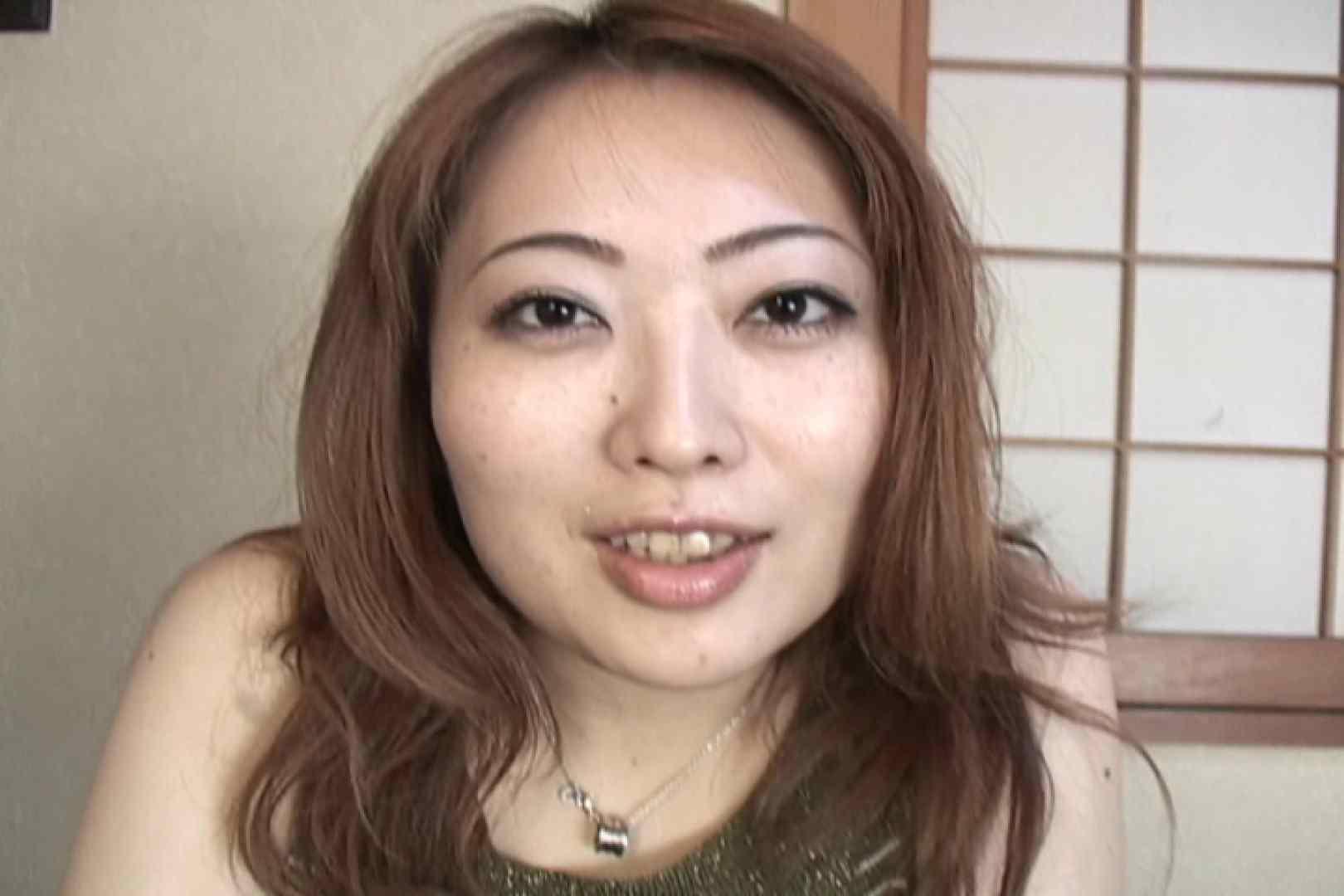 仕事で月200本のチンポを相手する22歳若人妻~桜井あい~ 可愛い乳首 性交動画流出 108pic 11