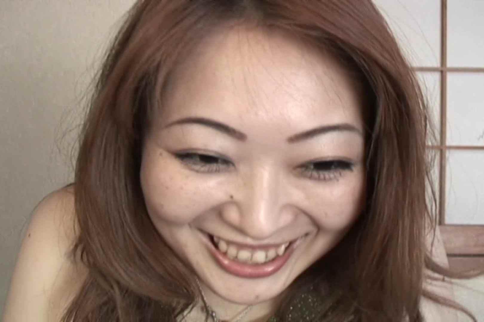 仕事で月200本のチンポを相手する22歳若人妻~桜井あい~ 人妻のエッチ  108pic 12