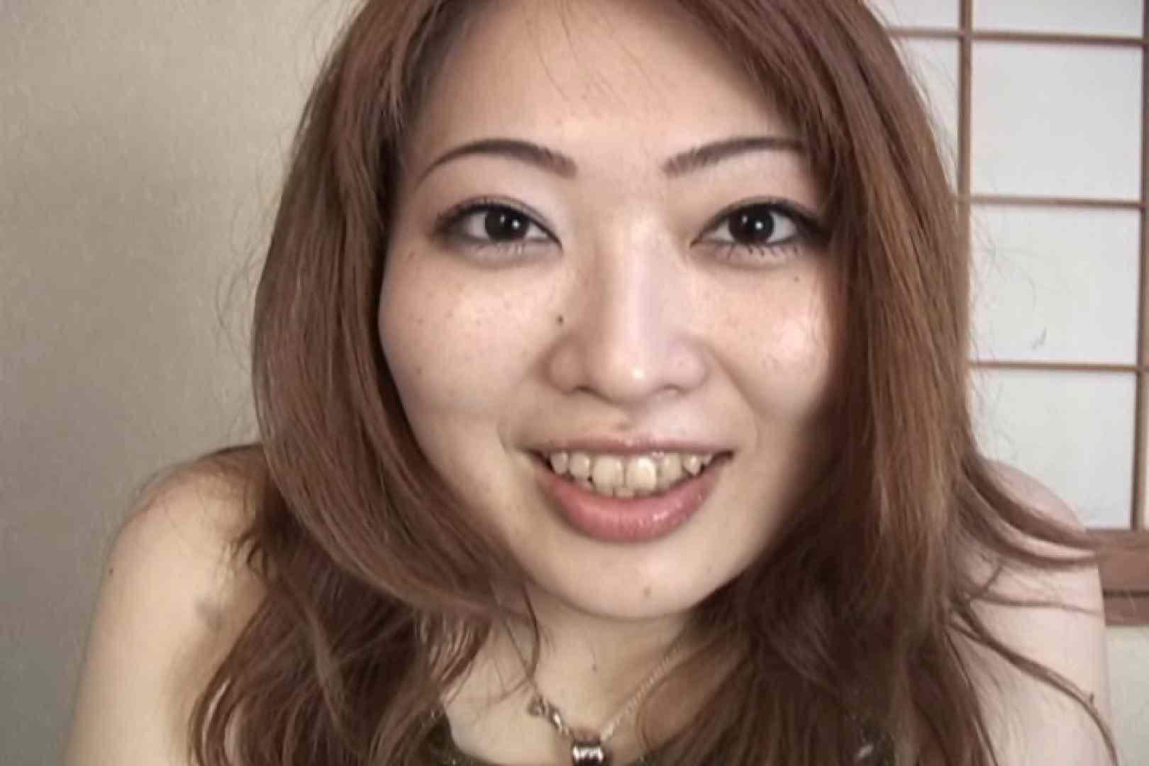 仕事で月200本のチンポを相手する22歳若人妻~桜井あい~ 電マ えろ無修正画像 108pic 22