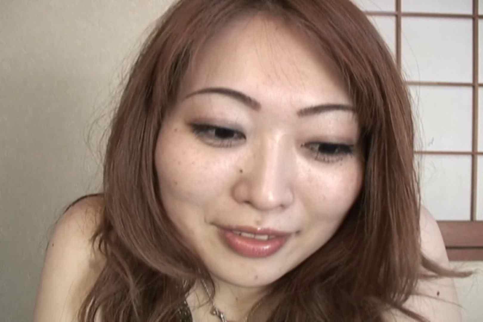 仕事で月200本のチンポを相手する22歳若人妻~桜井あい~ 可愛い乳首 性交動画流出 108pic 23