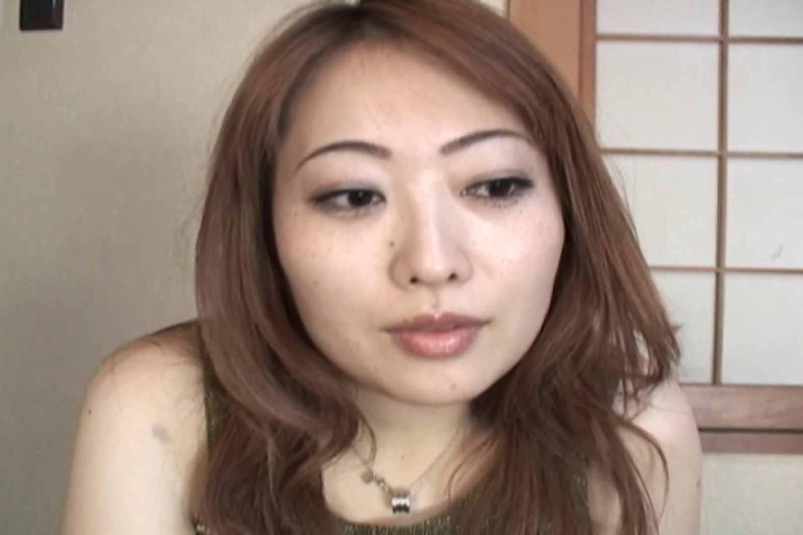 仕事で月200本のチンポを相手する22歳若人妻~桜井あい~ 可愛い乳首 性交動画流出 108pic 27