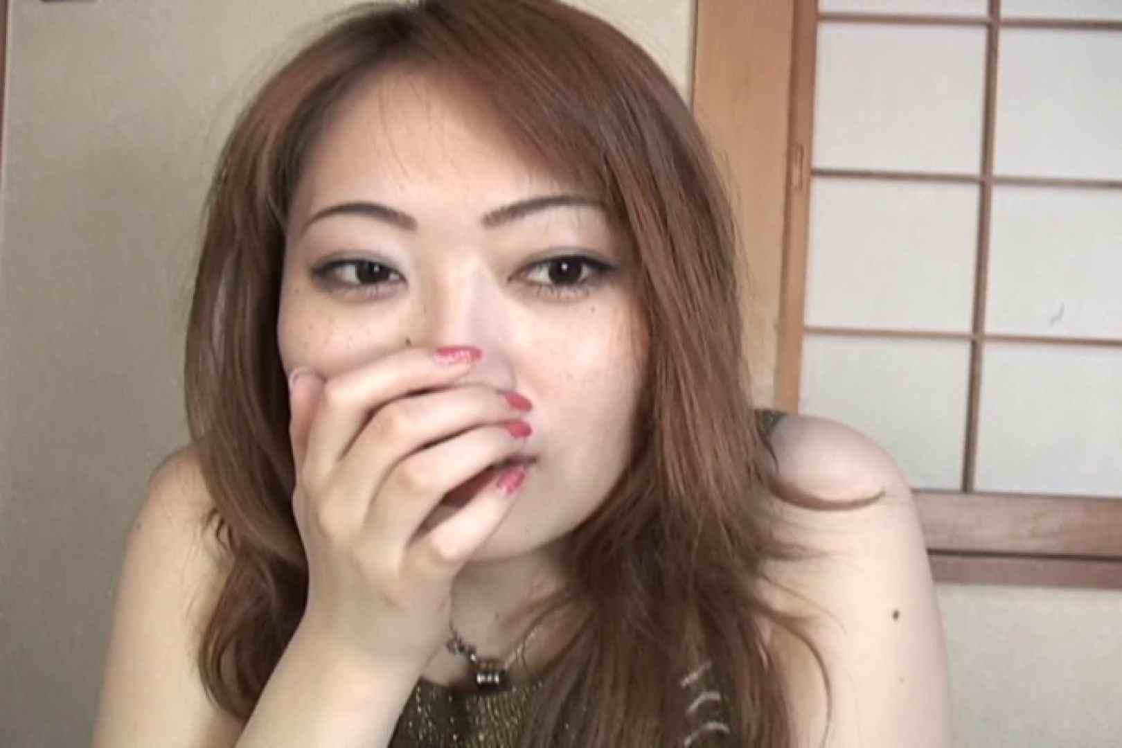仕事で月200本のチンポを相手する22歳若人妻~桜井あい~ 人妻のエッチ  108pic 32