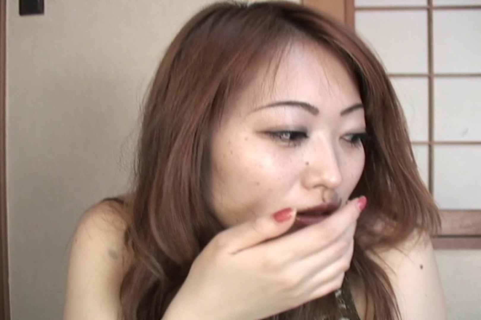 仕事で月200本のチンポを相手する22歳若人妻~桜井あい~ 人妻のエッチ | 熟女のエッチ  108pic 33