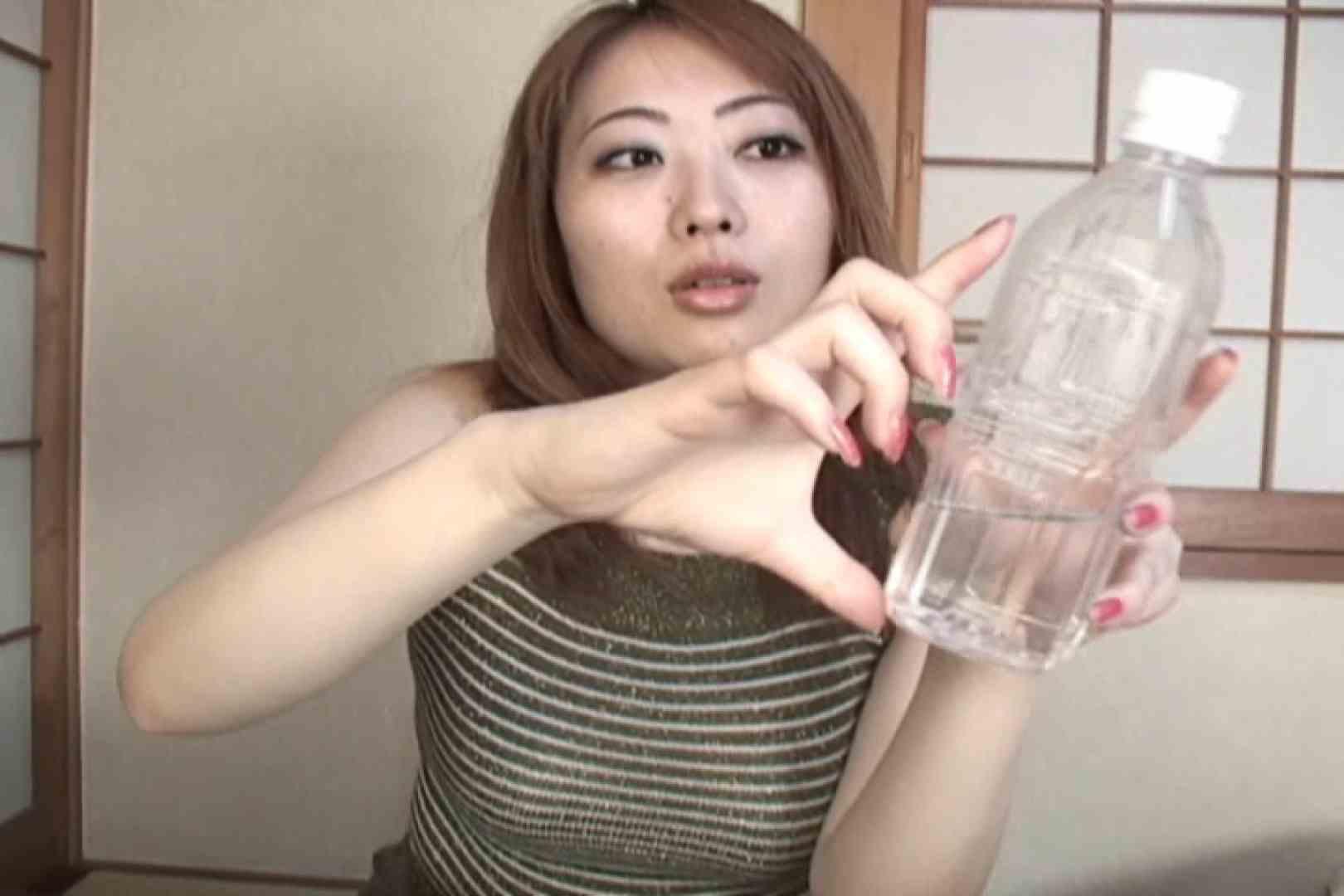 仕事で月200本のチンポを相手する22歳若人妻~桜井あい~ 人妻のエッチ  108pic 36