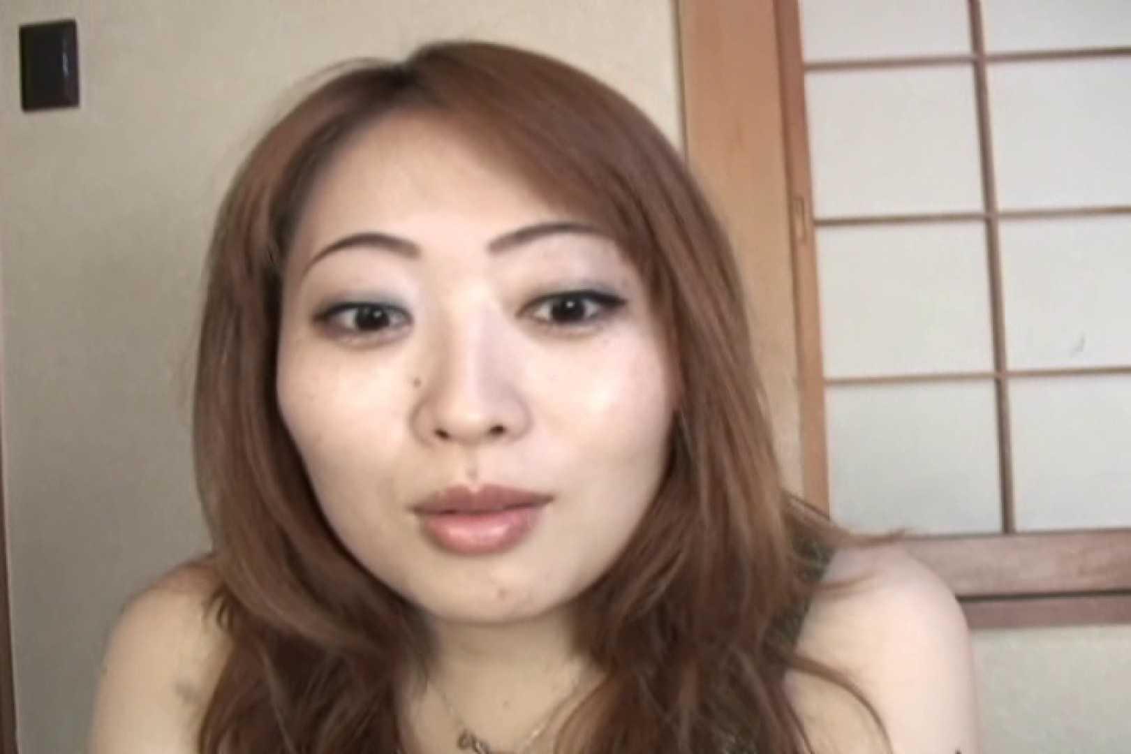 仕事で月200本のチンポを相手する22歳若人妻~桜井あい~ 人妻のエッチ  108pic 40