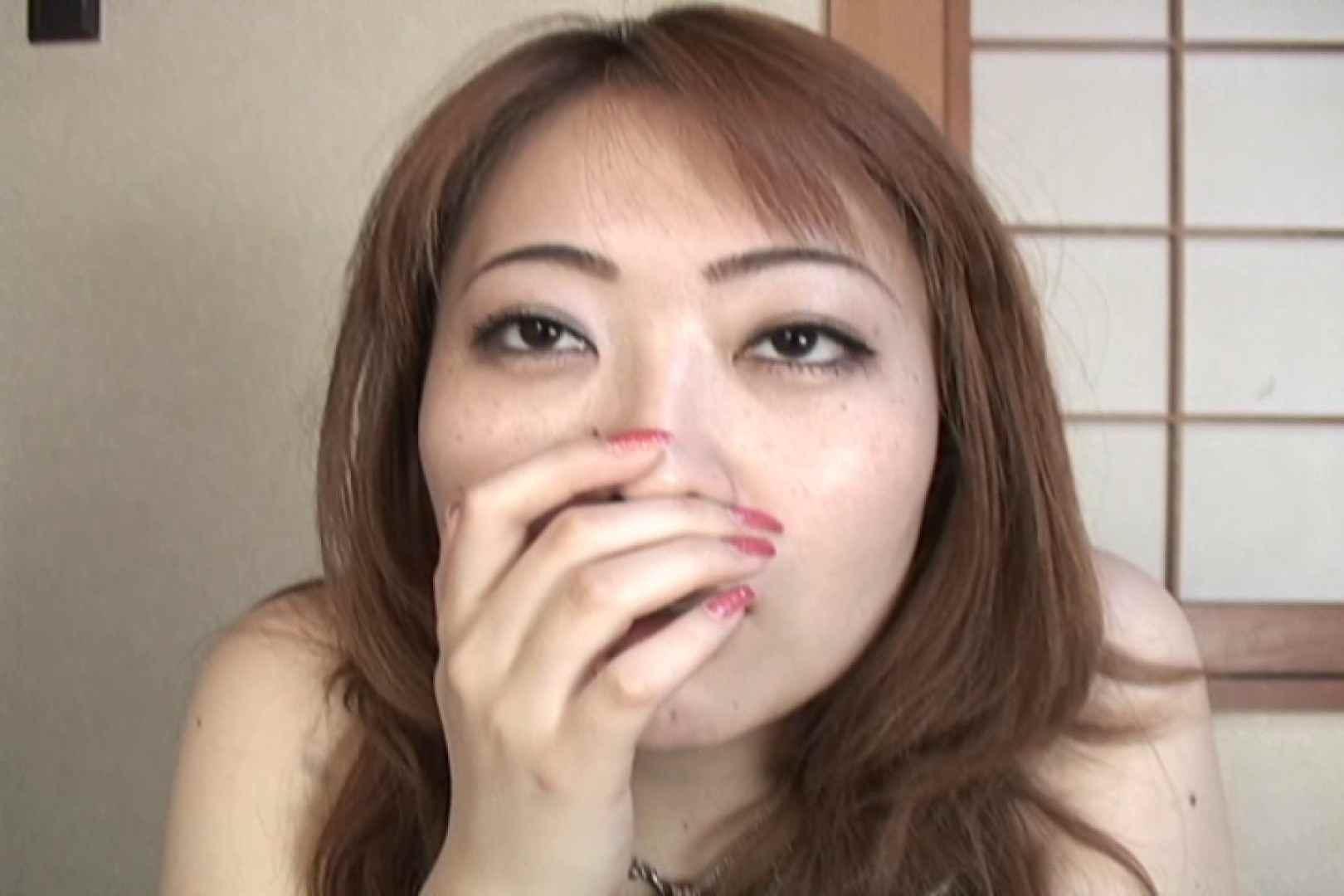 仕事で月200本のチンポを相手する22歳若人妻~桜井あい~ 可愛い乳首 性交動画流出 108pic 47