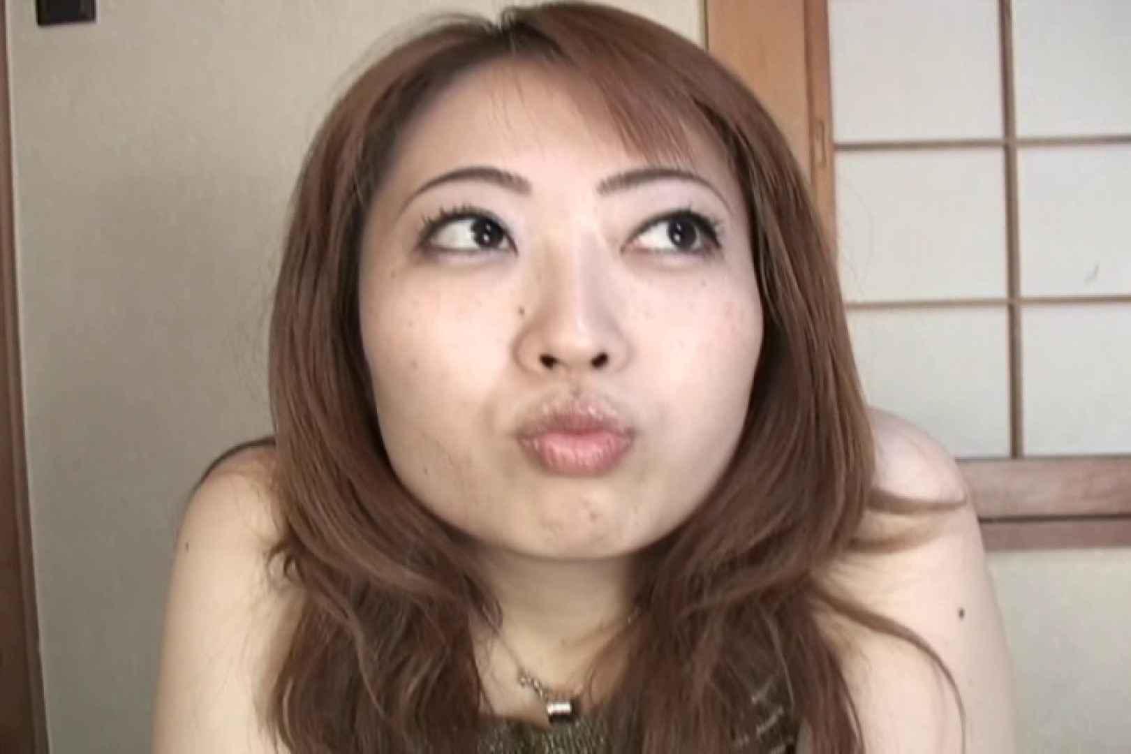 仕事で月200本のチンポを相手する22歳若人妻~桜井あい~ 可愛い乳首 性交動画流出 108pic 51