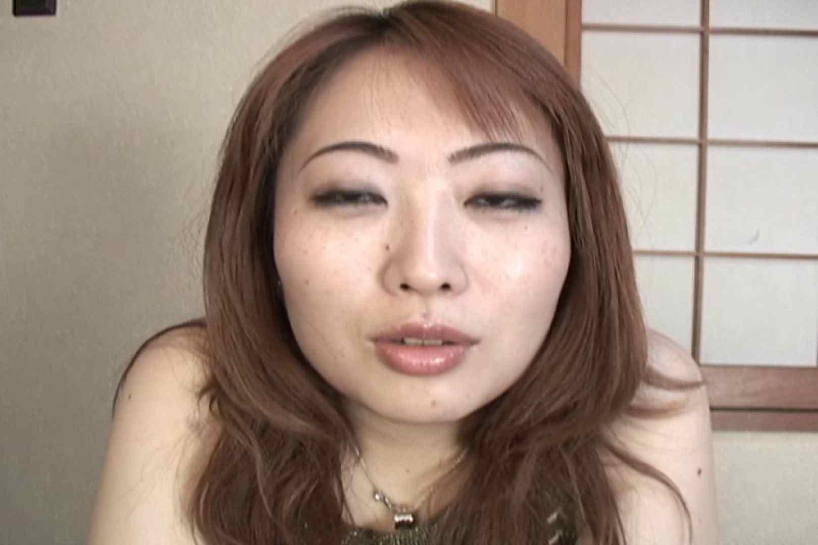 仕事で月200本のチンポを相手する22歳若人妻~桜井あい~ 人妻のエッチ  108pic 52