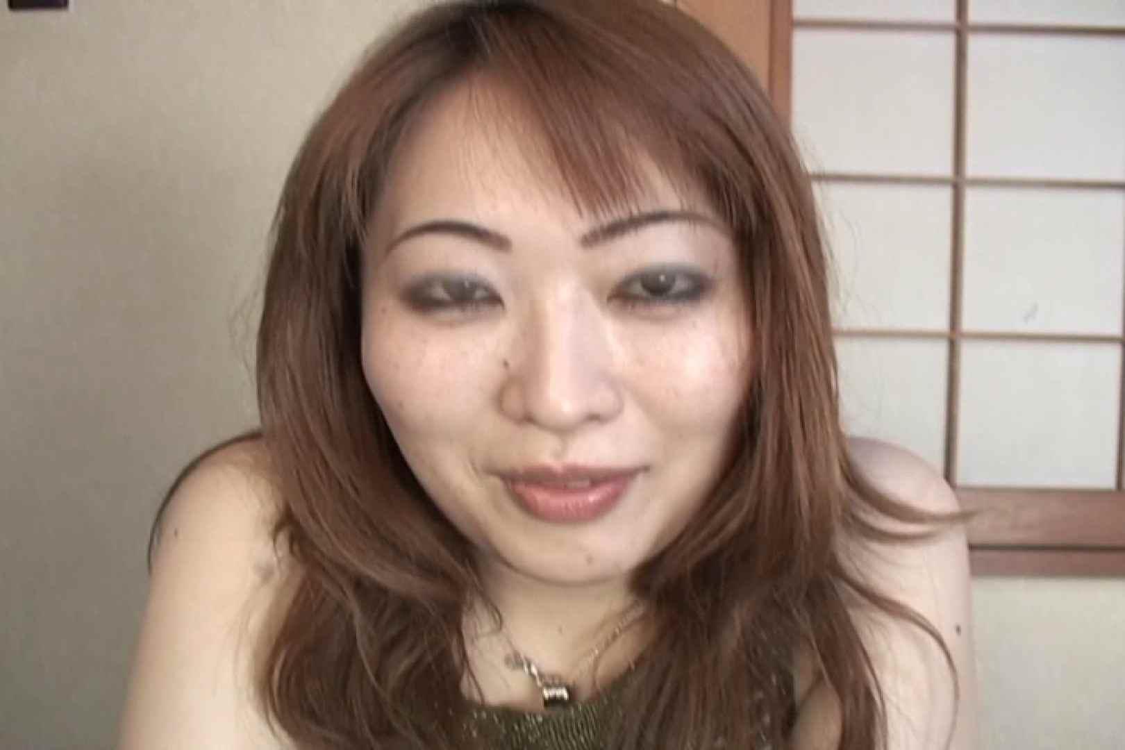 仕事で月200本のチンポを相手する22歳若人妻~桜井あい~ 人妻のエッチ  108pic 56