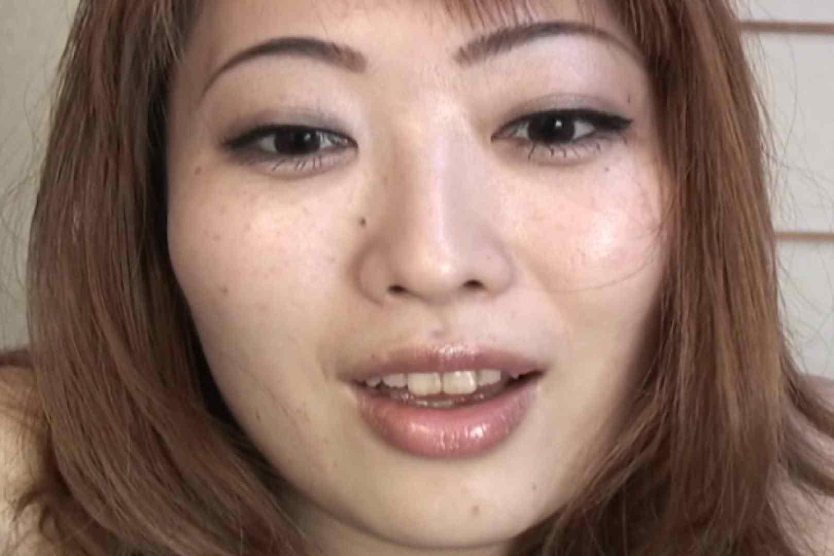 仕事で月200本のチンポを相手する22歳若人妻~桜井あい~ 人妻のエッチ | 熟女のエッチ  108pic 57