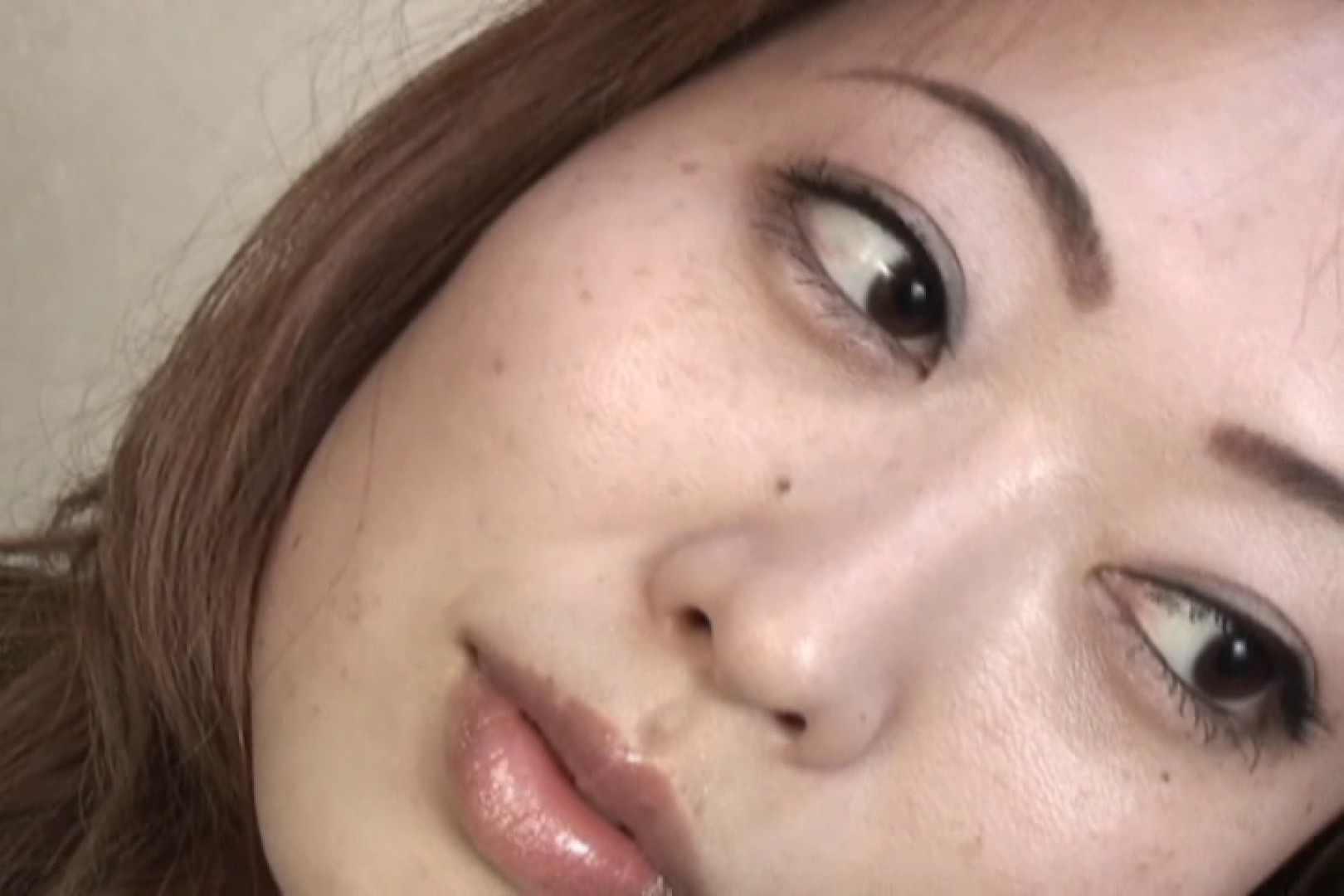 仕事で月200本のチンポを相手する22歳若人妻~桜井あい~ 電マ えろ無修正画像 108pic 58