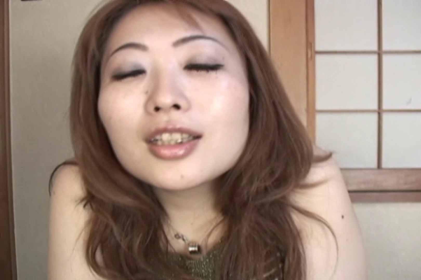 仕事で月200本のチンポを相手する22歳若人妻~桜井あい~ 人妻のエッチ | 熟女のエッチ  108pic 61