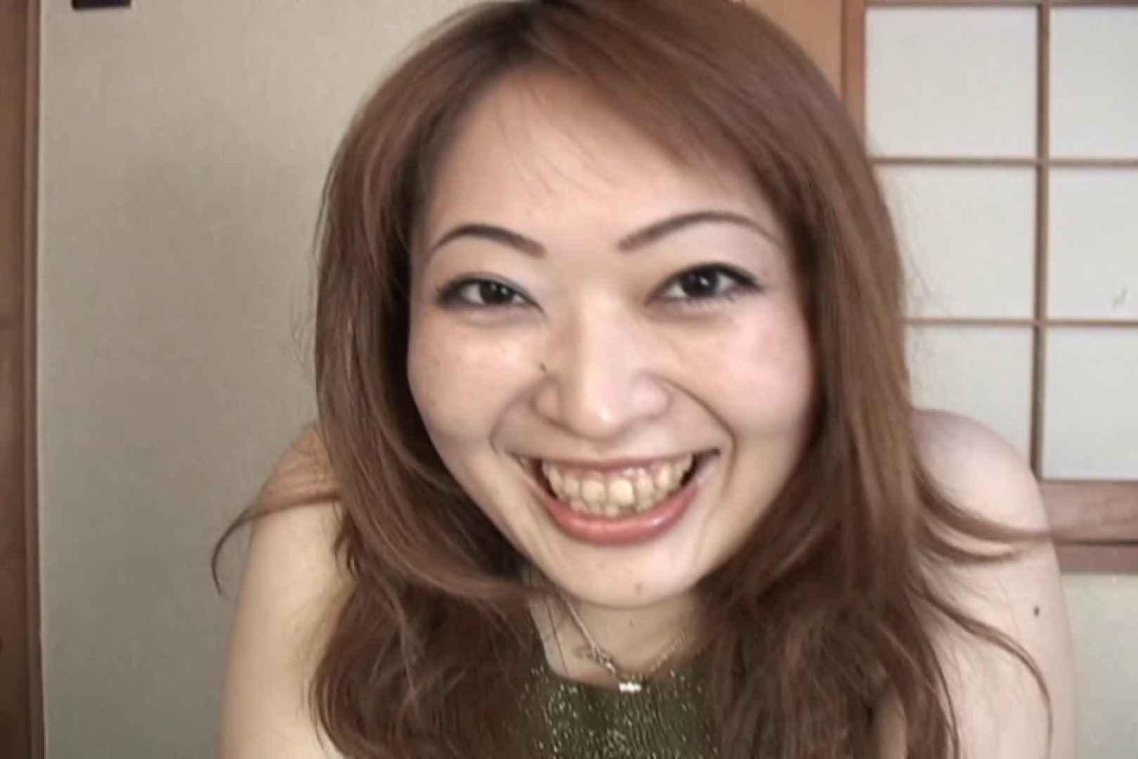 仕事で月200本のチンポを相手する22歳若人妻~桜井あい~ 人妻のエッチ  108pic 64
