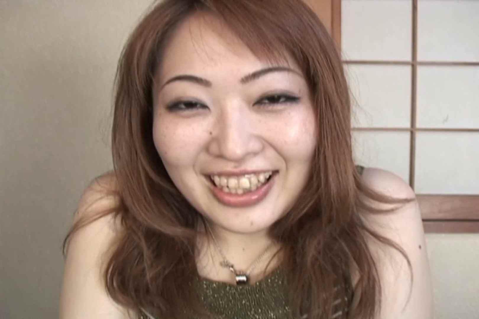仕事で月200本のチンポを相手する22歳若人妻~桜井あい~ 人妻のエッチ | 熟女のエッチ  108pic 65