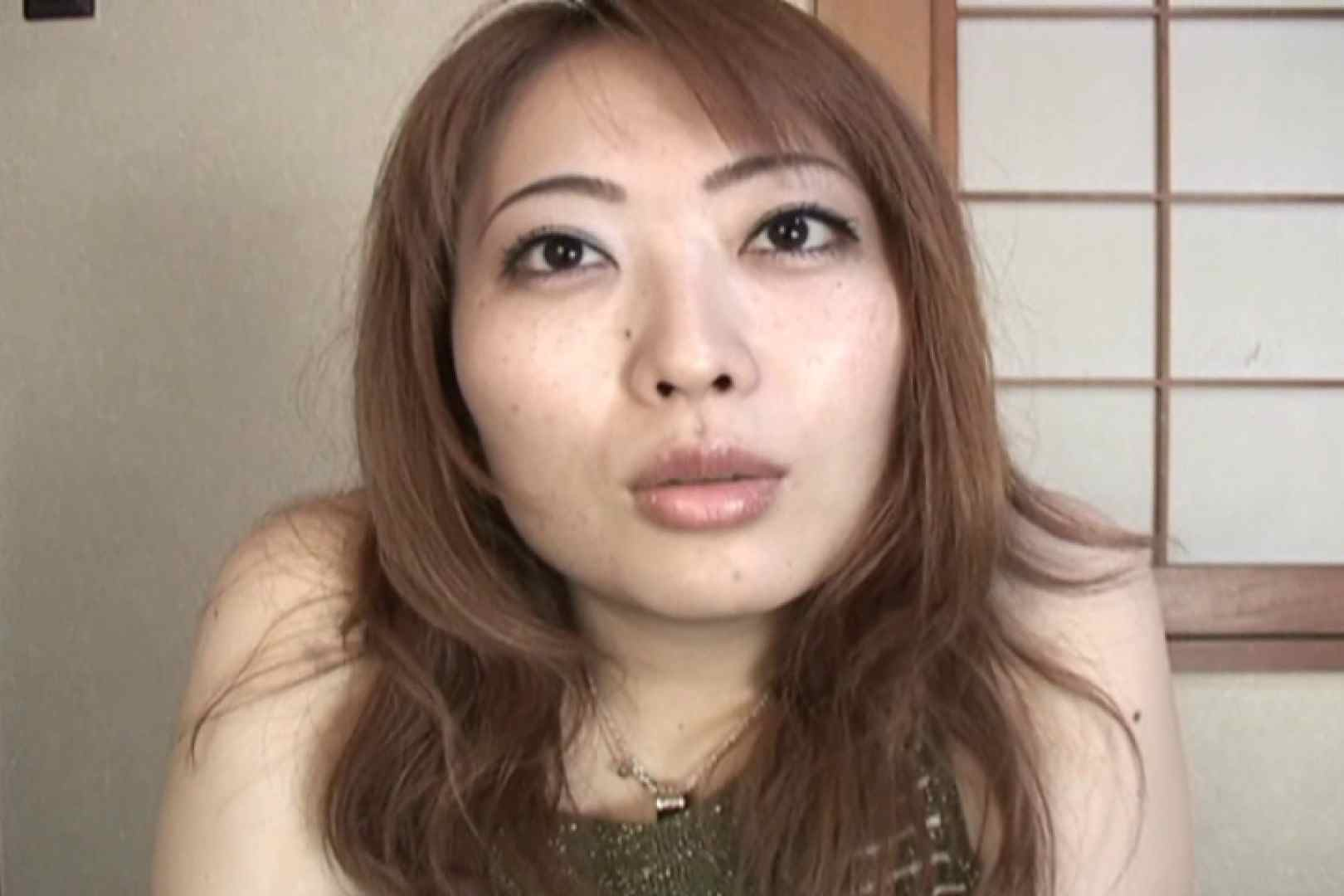 仕事で月200本のチンポを相手する22歳若人妻~桜井あい~ 人妻のエッチ  108pic 76