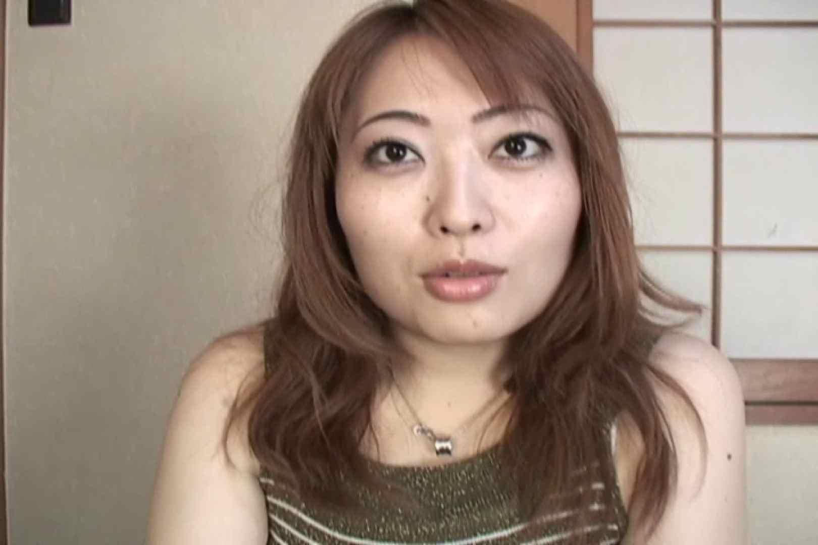 仕事で月200本のチンポを相手する22歳若人妻~桜井あい~ 人妻のエッチ  108pic 80