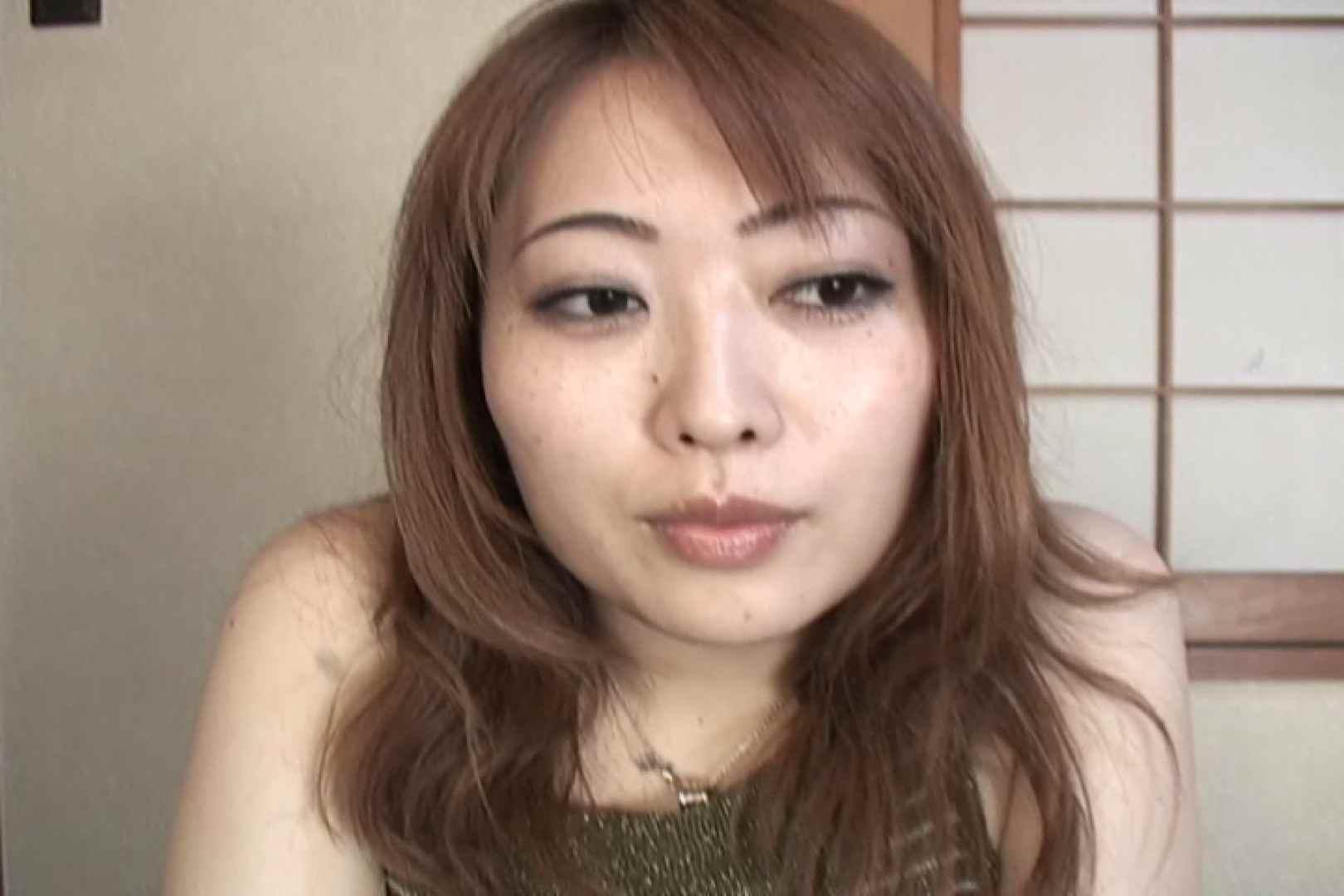 仕事で月200本のチンポを相手する22歳若人妻~桜井あい~ 電マ えろ無修正画像 108pic 82