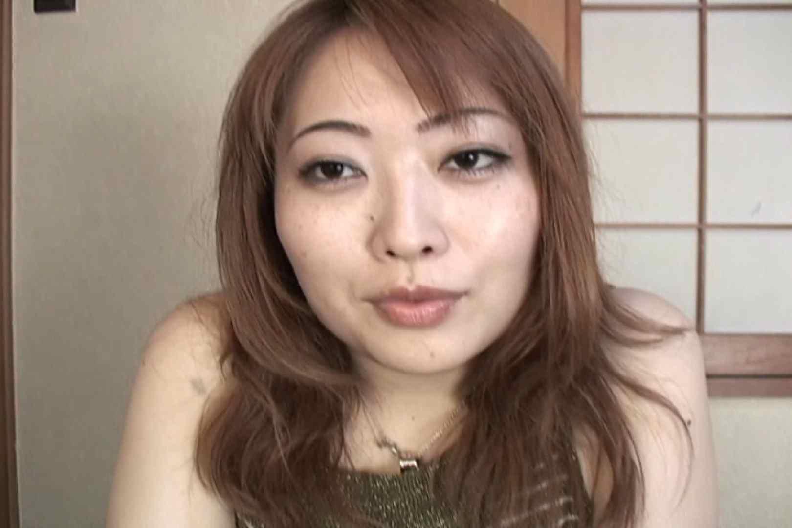 仕事で月200本のチンポを相手する22歳若人妻~桜井あい~ 人妻のエッチ | 熟女のエッチ  108pic 85