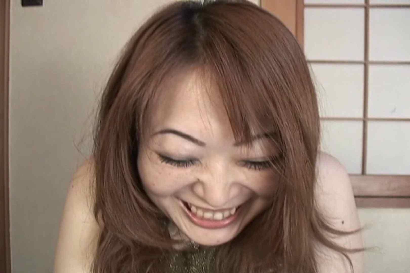 仕事で月200本のチンポを相手する22歳若人妻~桜井あい~ 可愛い乳首 性交動画流出 108pic 87