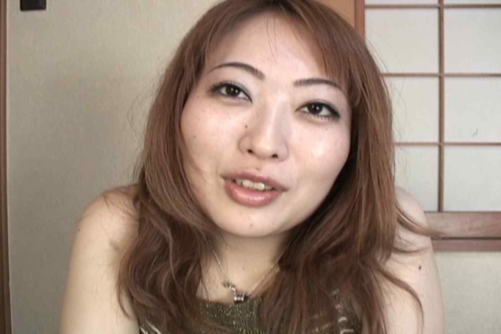 仕事で月200本のチンポを相手する22歳若人妻~桜井あい~ 人妻のエッチ  108pic 88