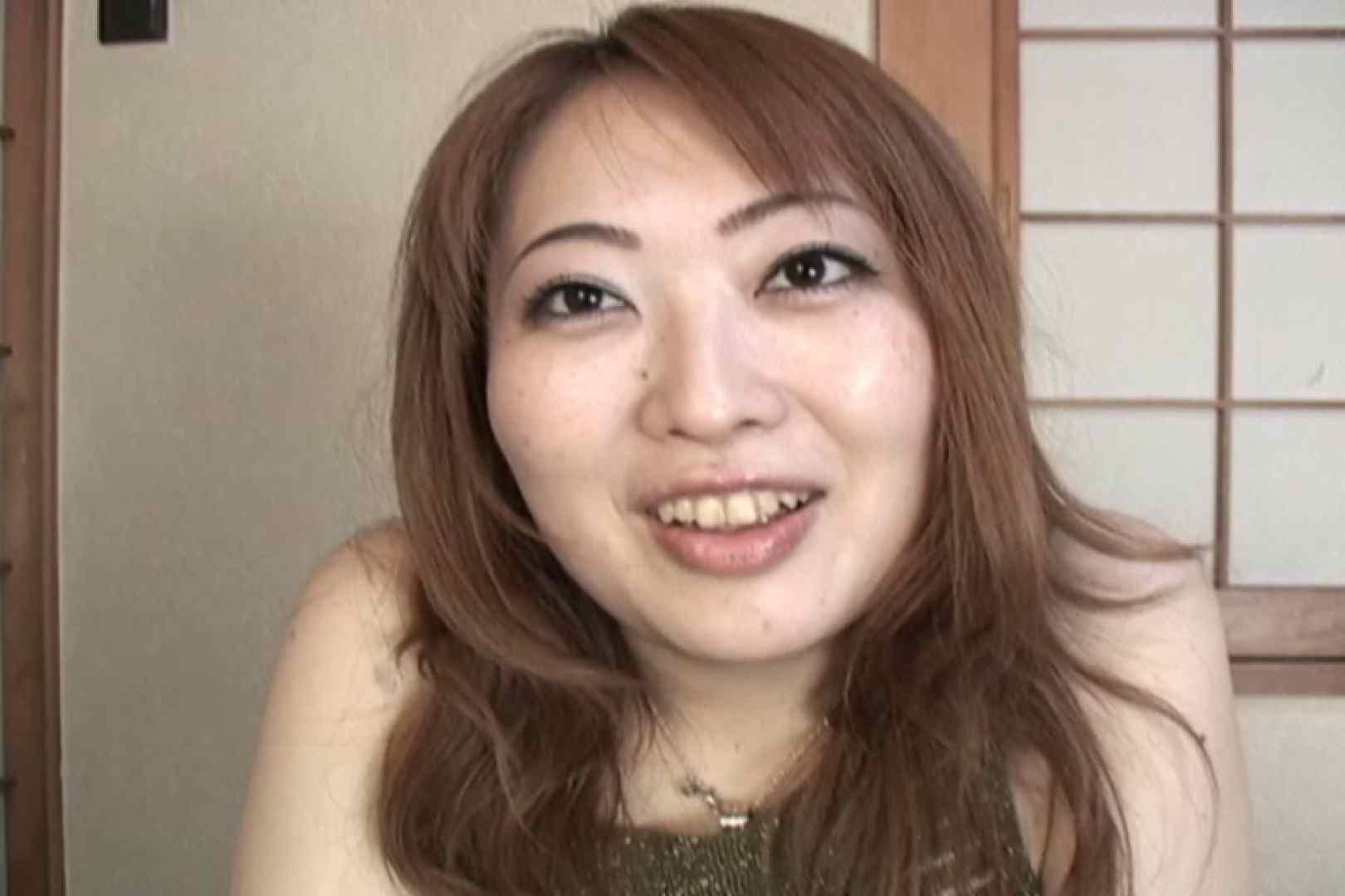 仕事で月200本のチンポを相手する22歳若人妻~桜井あい~ 電マ えろ無修正画像 108pic 90