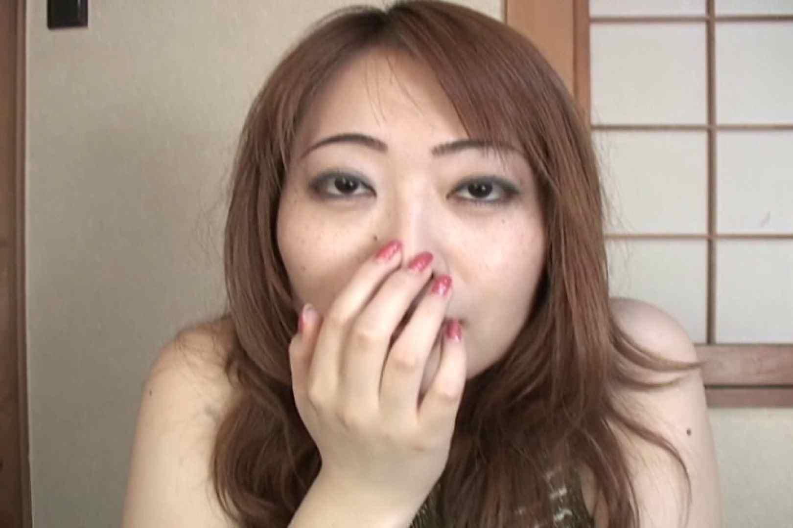 仕事で月200本のチンポを相手する22歳若人妻~桜井あい~ 可愛い乳首 性交動画流出 108pic 95