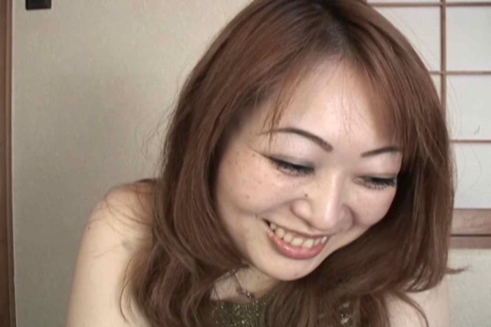 仕事で月200本のチンポを相手する22歳若人妻~桜井あい~ 可愛い乳首 性交動画流出 108pic 99