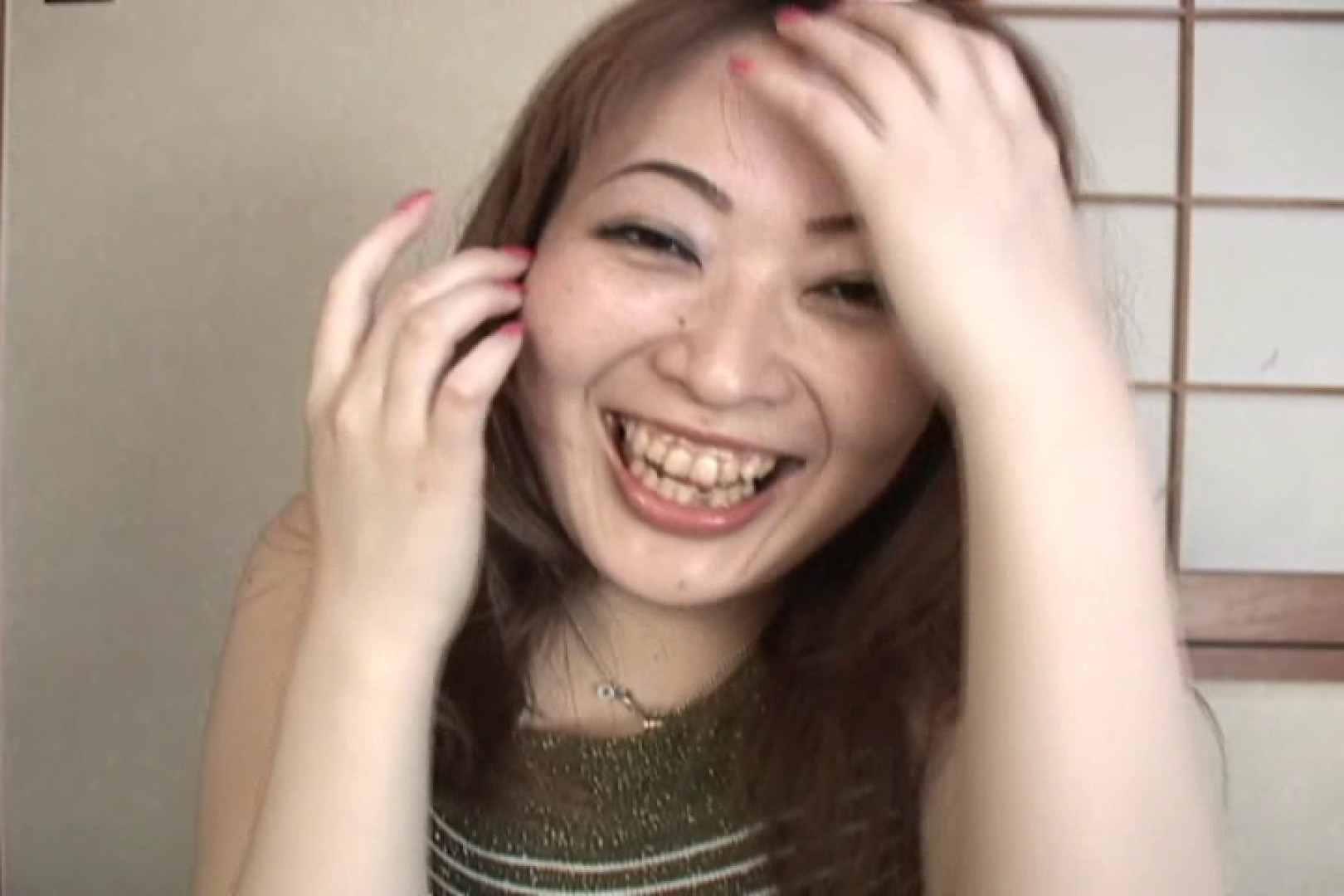 仕事で月200本のチンポを相手する22歳若人妻~桜井あい~ 人妻のエッチ  108pic 100
