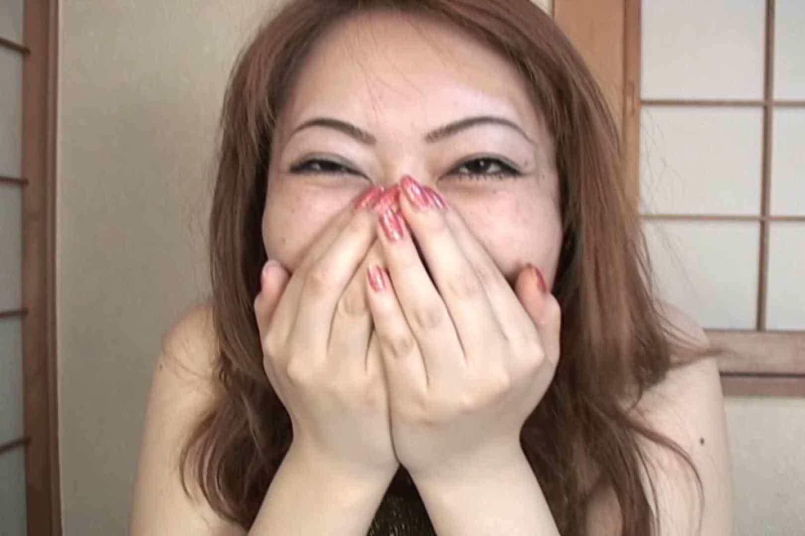 仕事で月200本のチンポを相手する22歳若人妻~桜井あい~ 人妻のエッチ | 熟女のエッチ  108pic 101
