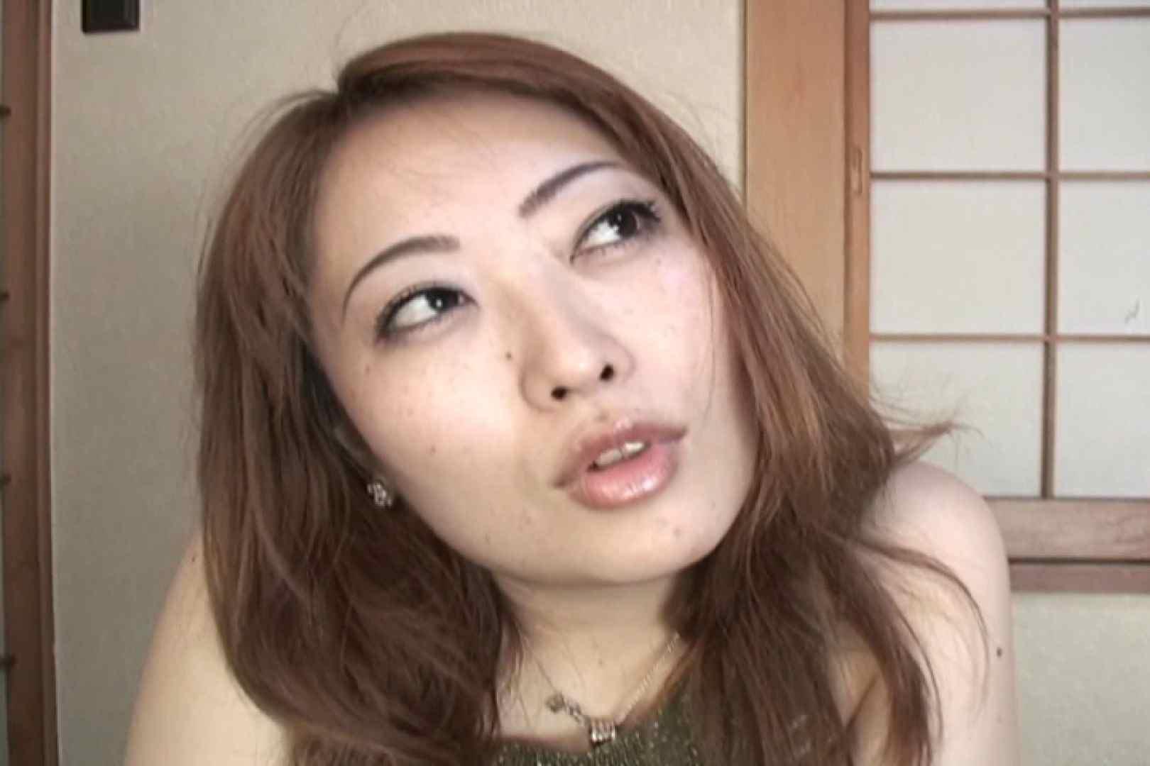 仕事で月200本のチンポを相手する22歳若人妻~桜井あい~ 人妻のエッチ | 熟女のエッチ  108pic 105