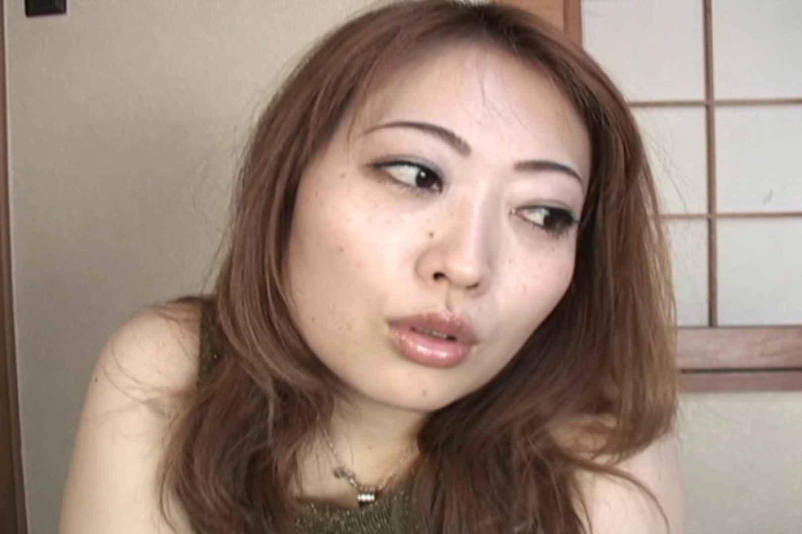 仕事で月200本のチンポを相手する22歳若人妻~桜井あい~ 可愛い乳首 性交動画流出 108pic 107