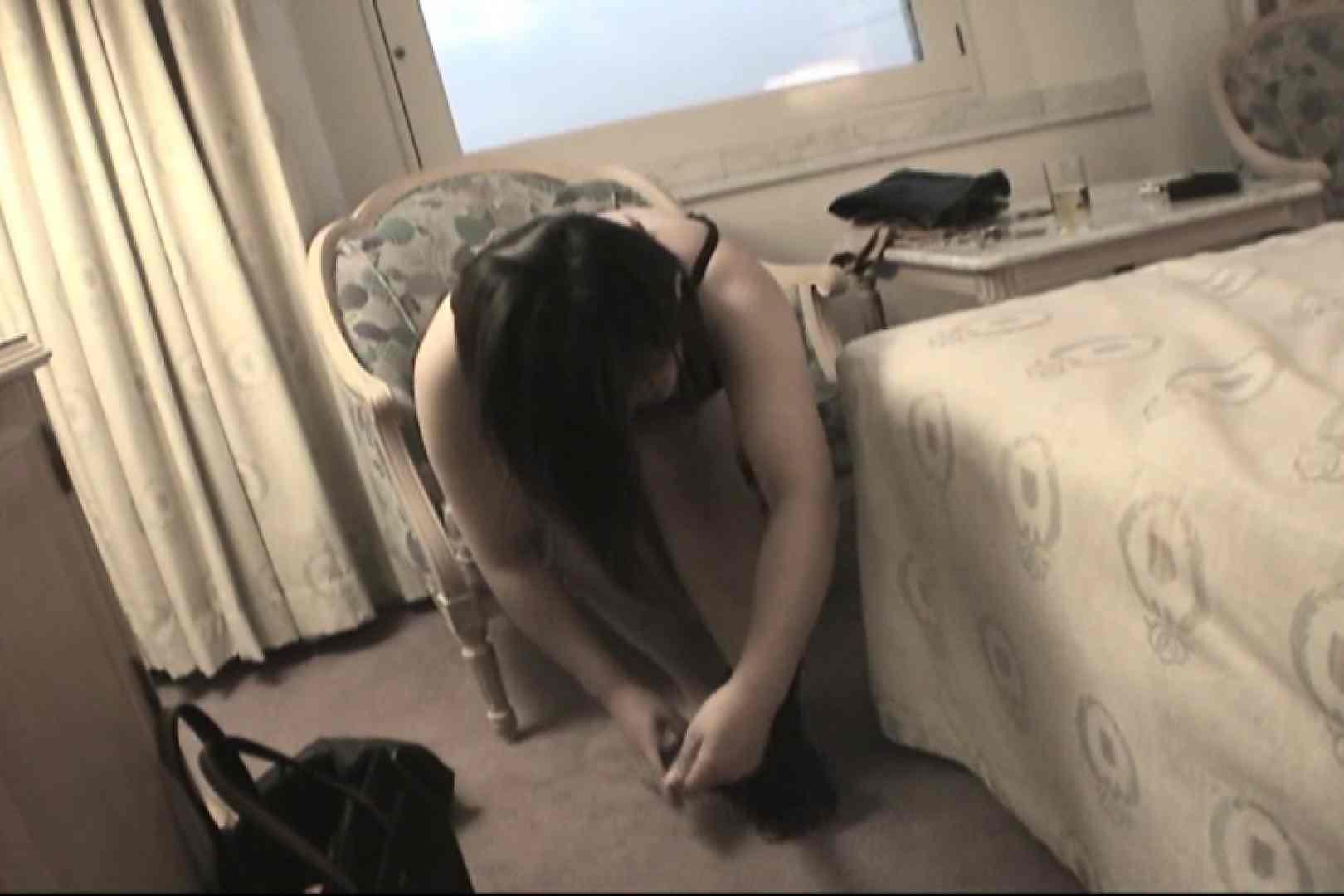 エロフェロモン全開の彼女に中出しSEX~青山ちか~ 熟女のエッチ AV無料 113pic 56