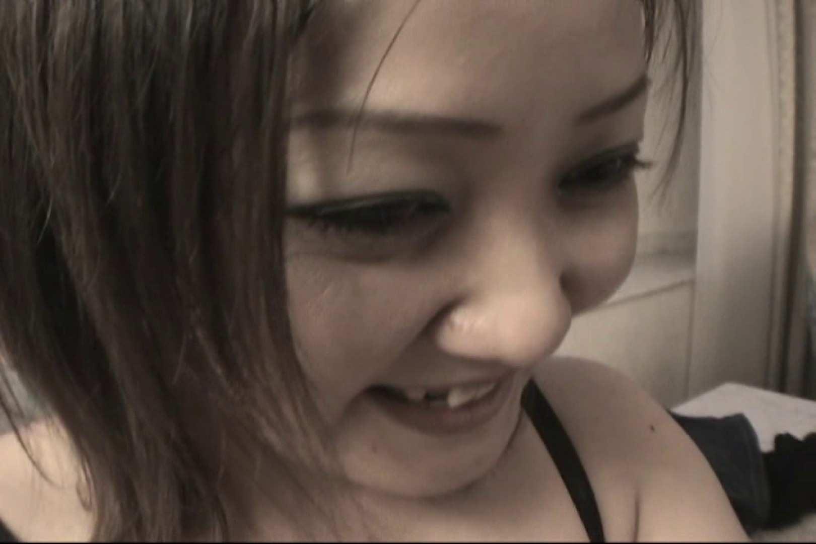 エロフェロモン全開の彼女に中出しSEX~青山ちか~ ローター | シャワー  113pic 67