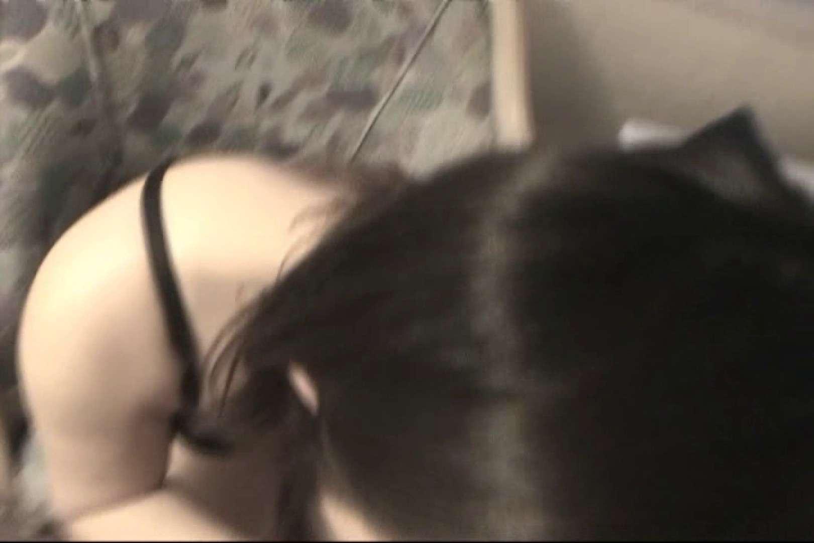 エロフェロモン全開の彼女に中出しSEX~青山ちか~ 中出し 性交動画流出 113pic 75
