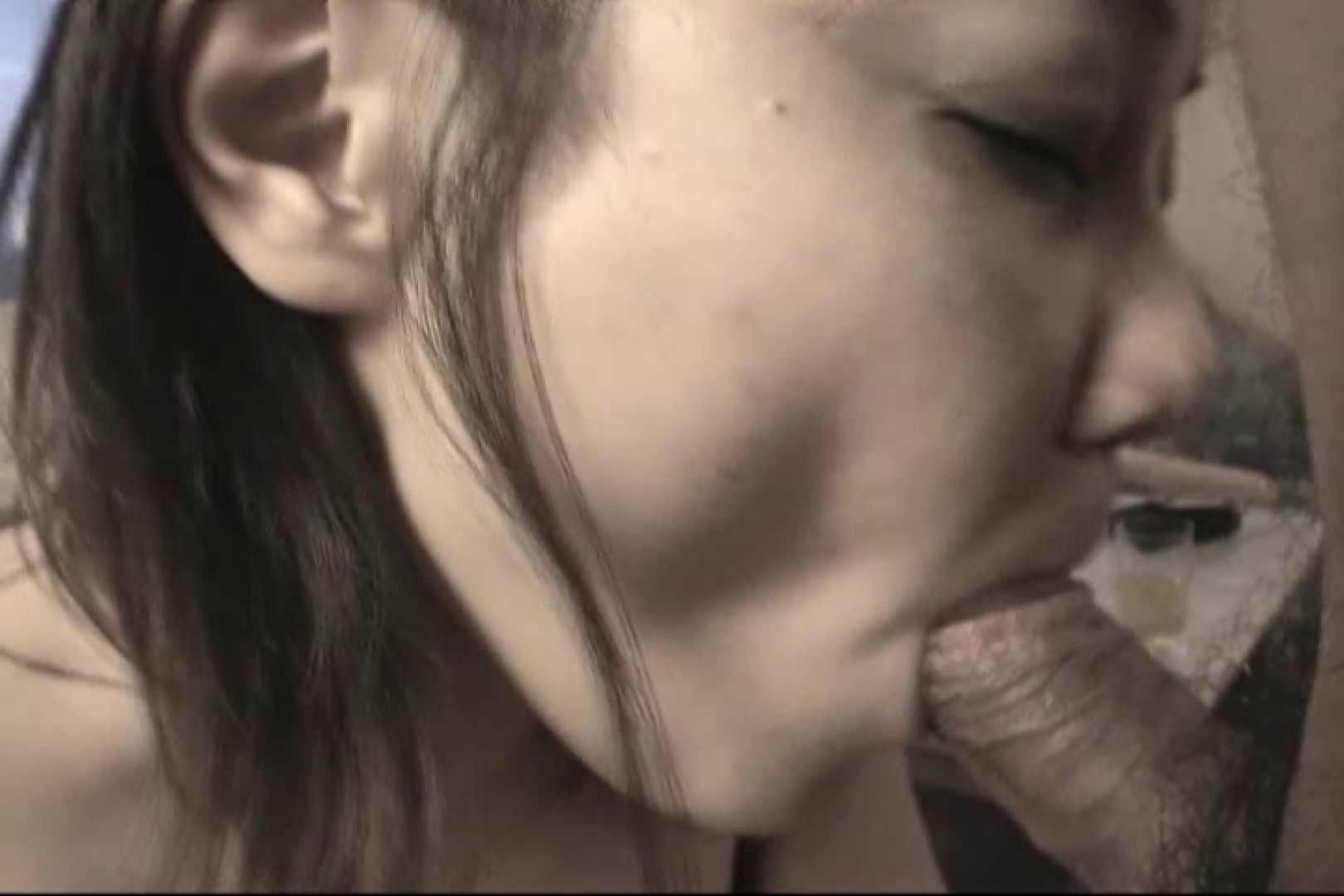 エロフェロモン全開の彼女に中出しSEX~青山ちか~ 中出し 性交動画流出 113pic 81