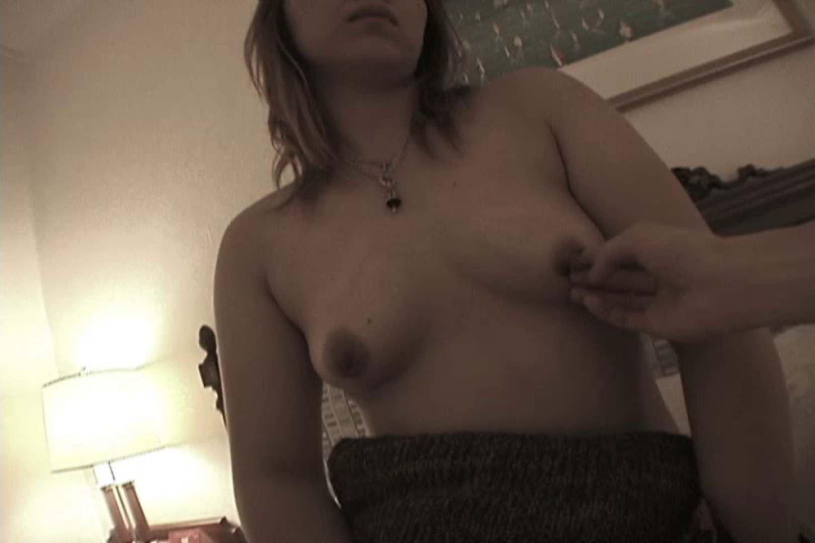ヤリマンのオマンコ:ツンデレ素人嬢もチンポには弱い~増田あけみ~:大奥
