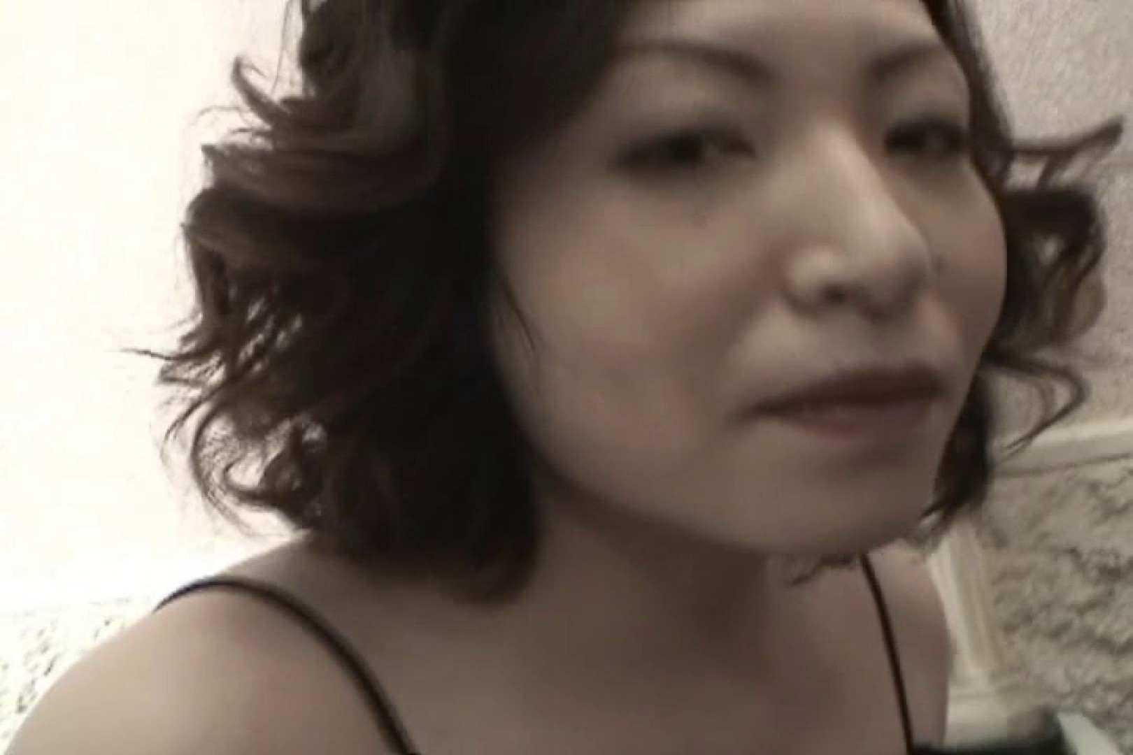 デリヘル嬢隠し撮り~めぐ23歳~ 隠撮  95pic 12