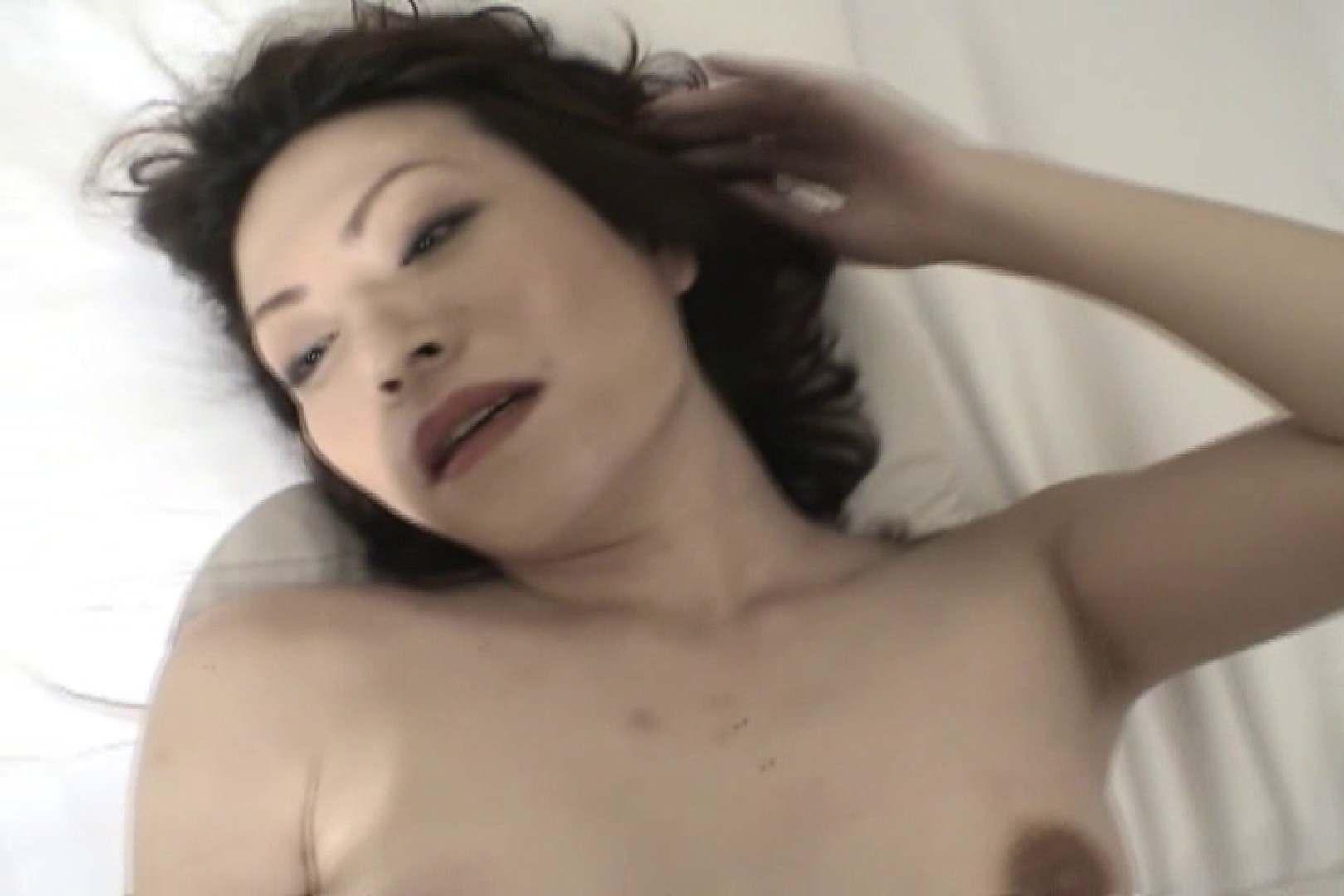 デリヘル嬢隠し撮り~めぐ23歳~ 細身スレンダーガール 濡れ場動画紹介 95pic 75