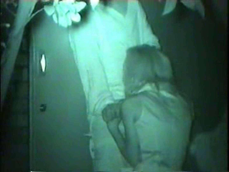 男100人斬りは通過点!37歳最強人妻~赤坂じゅんこ~ 人妻のエッチ のぞき動画キャプチャ 67pic 15
