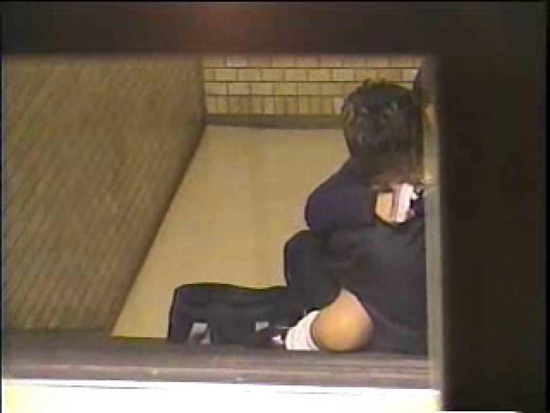 男100人斬りは通過点!37歳最強人妻~赤坂じゅんこ~ 淫乱 セックス画像 67pic 20