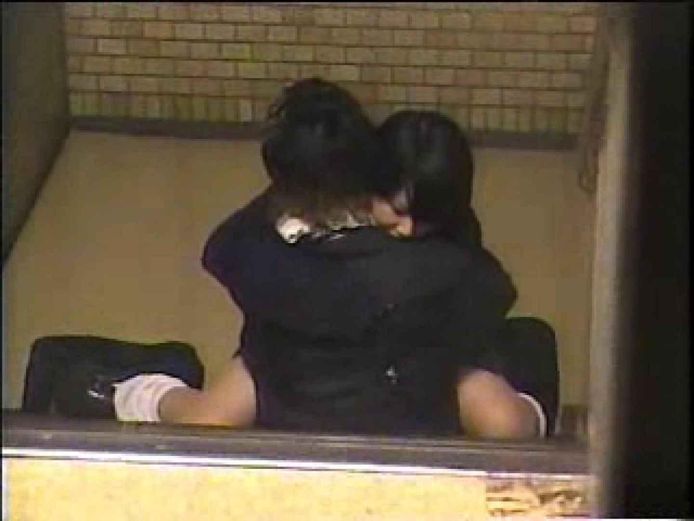 男100人斬りは通過点!37歳最強人妻~赤坂じゅんこ~ 可愛い乳首 ぱこり動画紹介 67pic 22