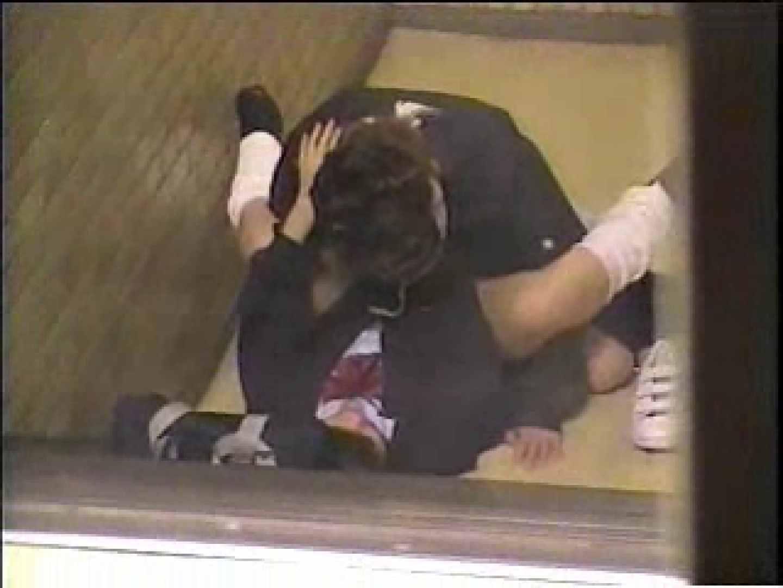 男100人斬りは通過点!37歳最強人妻~赤坂じゅんこ~ 可愛い乳首 ぱこり動画紹介 67pic 28